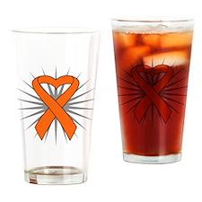 RSD Drinking Glass