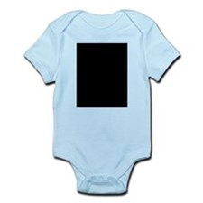 Lyra Infant Bodysuit