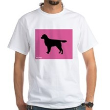 Staby iPet Shirt