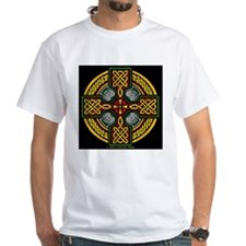 Celtic Cross Shirt