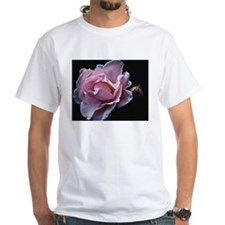 Rose of Love Shirt