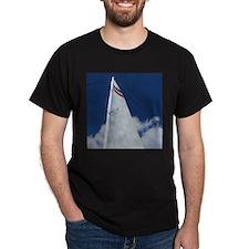 Sailboat Sail T-Shirt