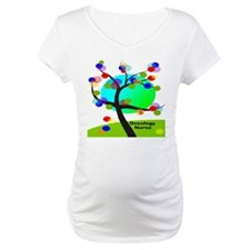 Oncology Nurse 7 Shirt