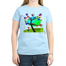Oncology Nurse 7 T-Shirt