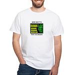COLORADO GROWTH T-Shirt