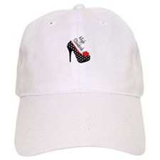 High Standards Cap