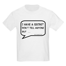 Comic strip- I'm going to be T-Shirt