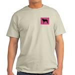 Mastin iPet Light T-Shirt