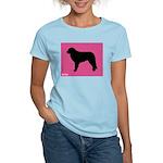 Mastin iPet Women's Light T-Shirt