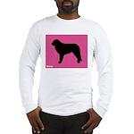 Mastin iPet Long Sleeve T-Shirt