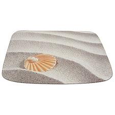Caribbean Pearl Bathmat