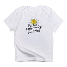 Unique Grandparentlove Infant T-Shirt