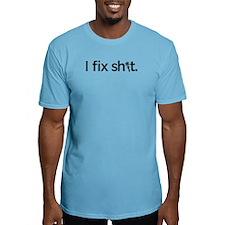 Fix It T-Shirt