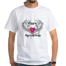 Cure Sarcoidosis T-Shirt