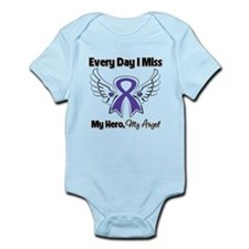Lupus Angel Wings Body Suit
