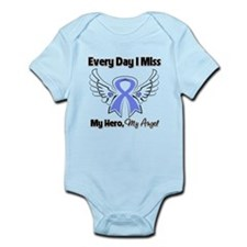 Esophageal Atresia Wings Body Suit