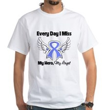 Esophageal Atresia Wings T-Shirt