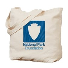Npf New Look Tote Bag