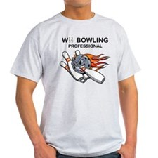 Cute Professional sports T-Shirt