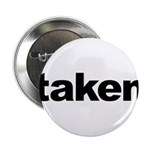 Taken Button