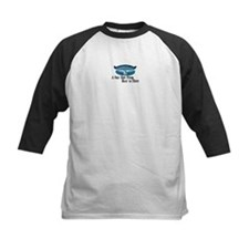 albatross Baseball Jersey