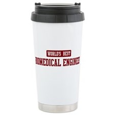 Cute Biomedical engineering Travel Mug