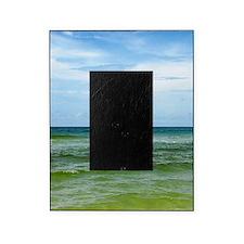 Photograph of Ocean Horizon Picture Frame