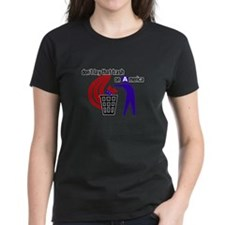 Political Humor shirts Republican Trash Tee
