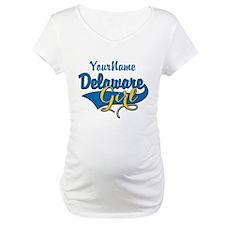Delaware Girl Shirt