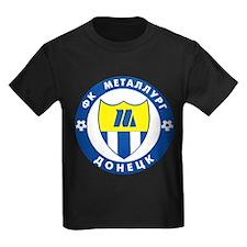 FC Metallurg Donetsk T