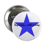 Pitchy Button