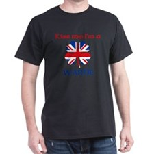 Warde Family T-Shirt