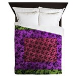 Lace Queen Duvet