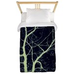 Tree Twin Duvet