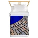 Cobble Stones Twin Duvet