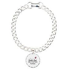 World's Best Nurse Pract Bracelet