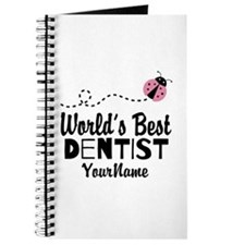 World's Best Dentist Journal