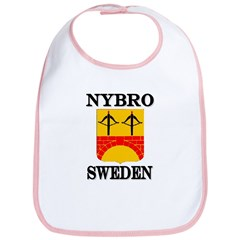 The Nybro Store Bib