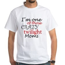Unique Breaking dawn Shirt