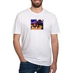 pugh.jpg T-Shirt
