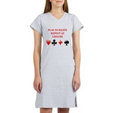 28 Women's Nightshirt