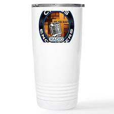 Cer Travel Mug