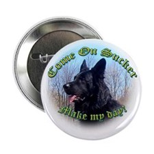 Make My Day Button