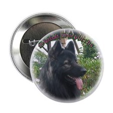 Shiloh Shepherds Button