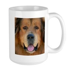Cute Spencer Mug