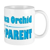 PIO Parent Coffee Mug