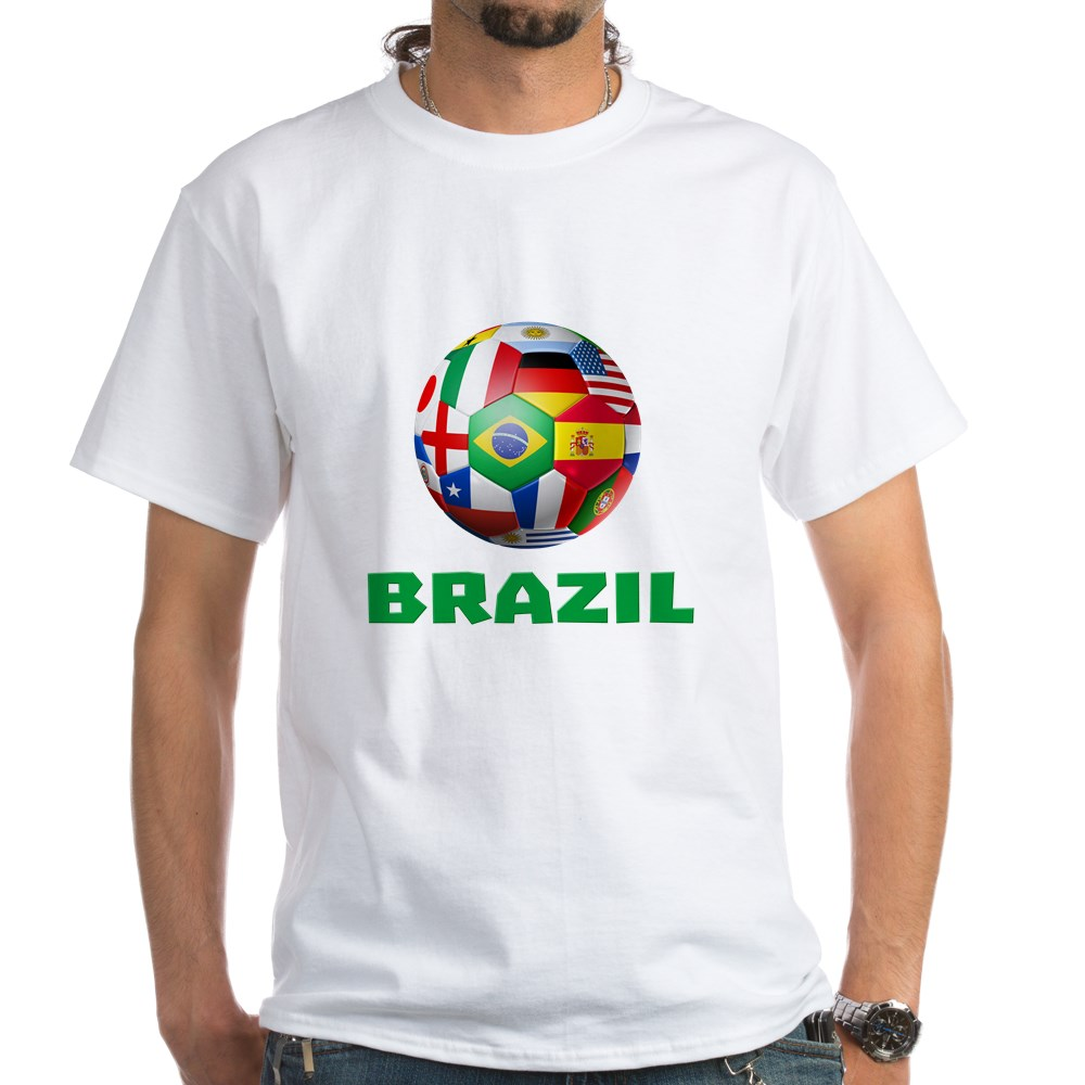 World Cup World Cup