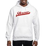 Adorable Hooded Sweatshirt