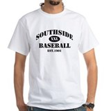 Southside Baseball Shirt
