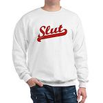 Slut Sweatshirt